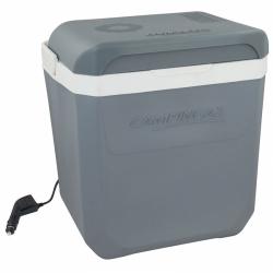 Chladící termoelektrický box do auta Campingaz Powerbox Plus 28L na 12V