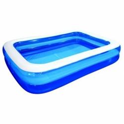 Nafukovací bazén Giant 200x150 cm
