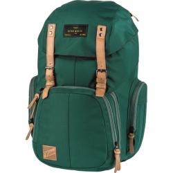 Větší batoh Nitro Weekender ponderosa 42 L