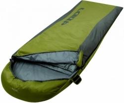 Dětský dekový spacák, dětské spací pytle, spací pytel pro děti, na tábor