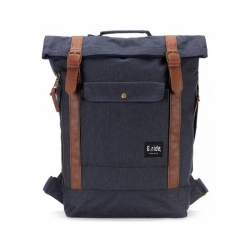 Batoh G.RIDE  Balthazar navy blue jean
