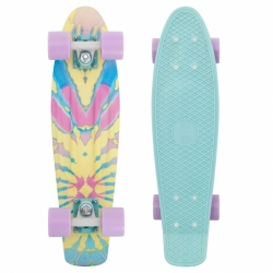 Penny Original board Graphics Washed up 22""