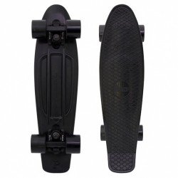 "Original Pennyboard Blackout 22"" černý"