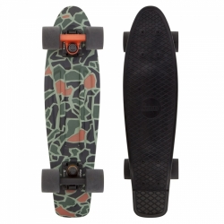 "Penny board Graphics Not so camo 22"" 56 cm"