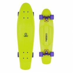 "Skateboard Tempish Buffy 28"" green/zelený"