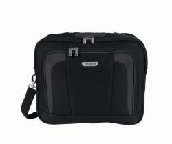 Příruční cestovní taška přes rameno Travelite Orlando Boarding Bag