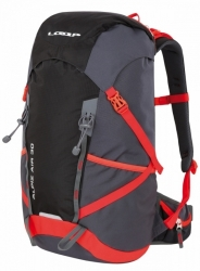 Batoh Loap Alpiz Air 30 L, batohy na výlety, túry, hory, lezení, hiking