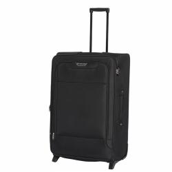 Kufr na 2 kolečkách Carlton Roma 65 cm