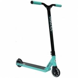 Freestyle koloběžka District C050 Scooter mint