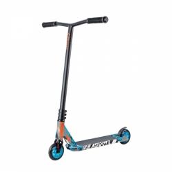 Freestyle koloběžka Chilli Crazed Reaper orange / blue