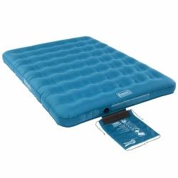 Nafukovací matrace Coleman Extra Durable pro 2 osoby