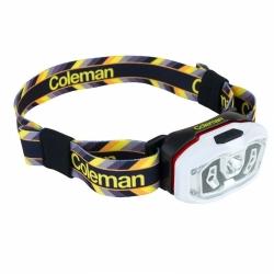 Čelová LED svítilna Coleman CHT+100 Lemon