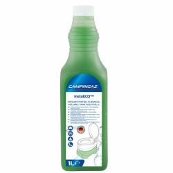 Sanitární přísada Campingaz  InstaECO 1L