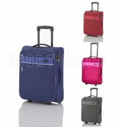 Kufr na 2 kolečkách Travelite Delta