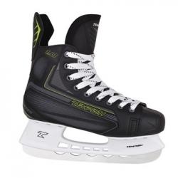Hokejové brusle Tempish Wortex, pánské brusle na lední hokej