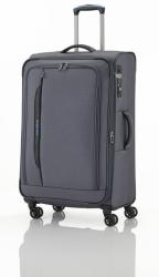 Kufr na 4 kolečkách Travelite CrossLITE 77 cm