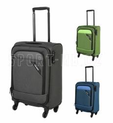 Kufr na 4 kolečkách Travelite Derby 55 cm