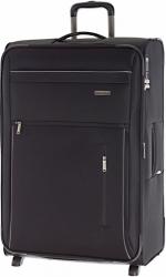 Kufr na 2 kolečkách Travelite Capri 74 cm