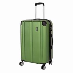 Kufr na 4 kolečkách Travelite City 68 cm