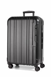 Kufr na 4 kolečkách March Cosmopolitan SE 67 cm