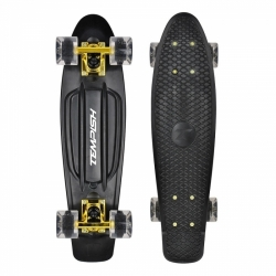 Skateboard Tempish Buffy Gold