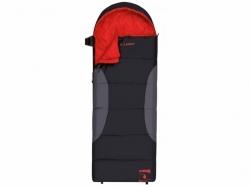 Loap dekový spací pytel Ricco -2 °C