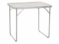 Skládací stůl Loap Hawaii 60 x 80 x 58 cm