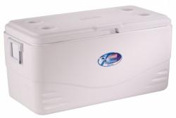 Chladící box Coleman 100QT Xtreme Marine Cooler 90L
