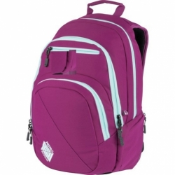 Batoh Nitro Stash grateful pink 29 L