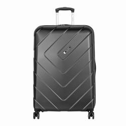 Cestovní kufr Travelite Kalisto 76 cm velikost L