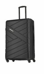 Cestovní kufr na 4 kolečkách Travelite Bliss M 68 cm s TSA zámkem