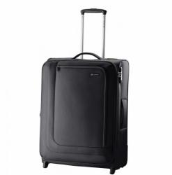 Ultra lehký kufr na 4 kolečkách Carlton Clifton 75 cm rozšiřitelný