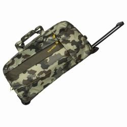 Taška na kolečkách Travelite Kite 2w Travel Bag 64 cm