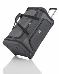 Taška na kolečkách Titan Nonstop Travel Bag 70 cm