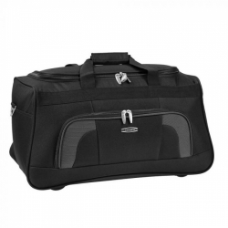 Taška Travelite Orlando Travel Bag 58 cm