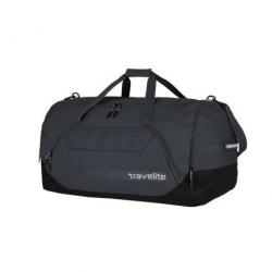 Velká cestovní taška Travelite Kick Off Duffle XL 70 cm