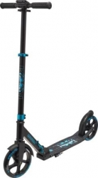 Skládací koloběžka Tempish Nixin 200 AL s kolečky 20 cm