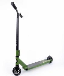 Freestyle koloběžka Tempish Anom Camo s kolečky 110 mm