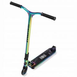 Freestyle koloběžka Raven Evolution Switch NeoChrome 110mm HIC