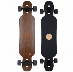 "Longboard Tempish Walnut 39"" (99 cm)"
