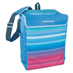 Chladící taška 19 L, účinek 12 hod., 6 lahví 1.5L