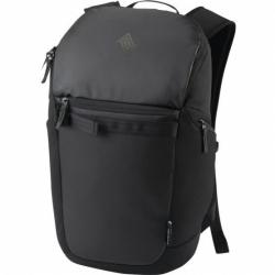 Městský batoh Nitro Nikuro tough black