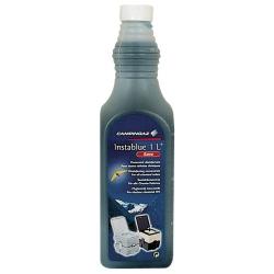 Desinfekční prostředek INSTABLUE EXTRA (1 litr), koncentrát