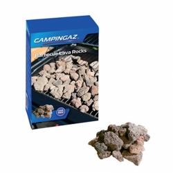 Lávové kameny 3 kg (pro grilovací plochu až 1500 cm2)