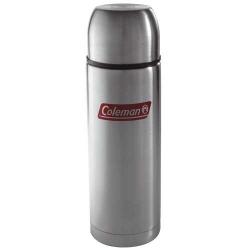 Nerez termoska Coleman 0,75 L - kvalitní nerezové termosky