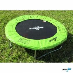 Kvalitní trampolína 182 cm, levné trampolíny pro děti i dospělé