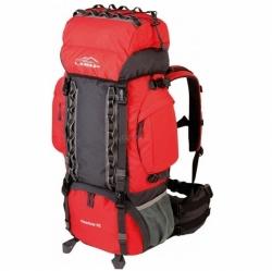 Turistický batoh LOAP 65L, batohy, turistické krosny 60+ litrů